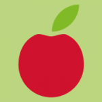 tm_apple_gree_bg